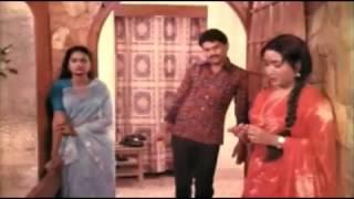 Repeat youtube video Niramulla Ravukal | Malayalam Full Movie  | Devan & Unnimeri | Romantic Entertainment Full Movie