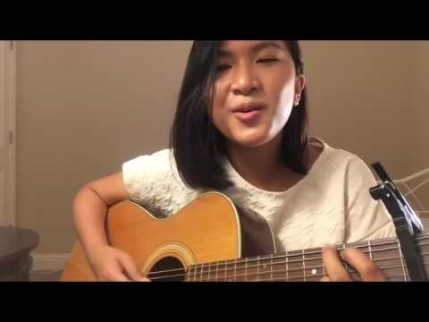 Top Cover Tuloy Pa Rin By Ysabelle Cuevas Neocolours The