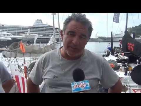 PA MO 2015 INTERVISTA THIERRY E MARTINA