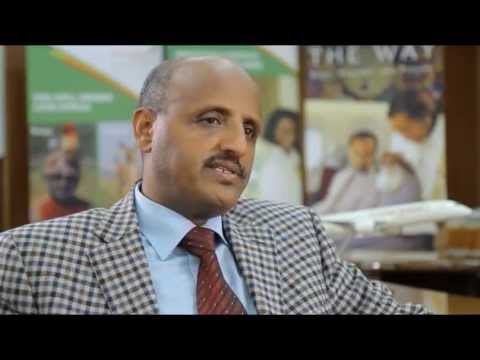 Access Africa Channel_Tiger Brands Expansion Story:S1-EP4 Recap & Ethiopia