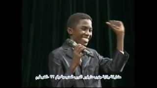 مشاركة ولاية جنوب دارفور الدوره المدرسية رقم 22 الخرطوم