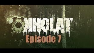 KHOLAT #7 | Let's Play (BLIND)