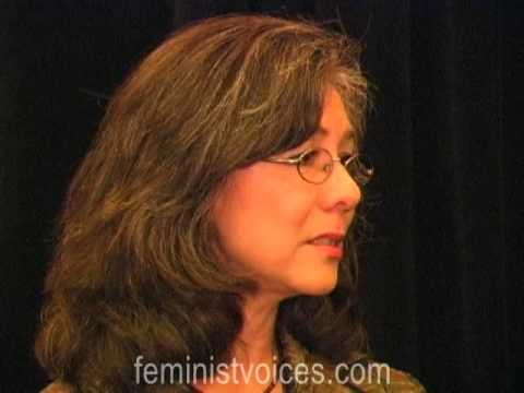 PVF Interview with Melba Vasquez: The Future of Latino Psychology