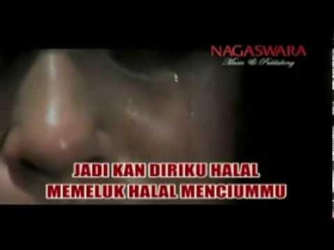 GADIS BERKERUDUNG MERAH - wali band - versi Boedax Soebanx