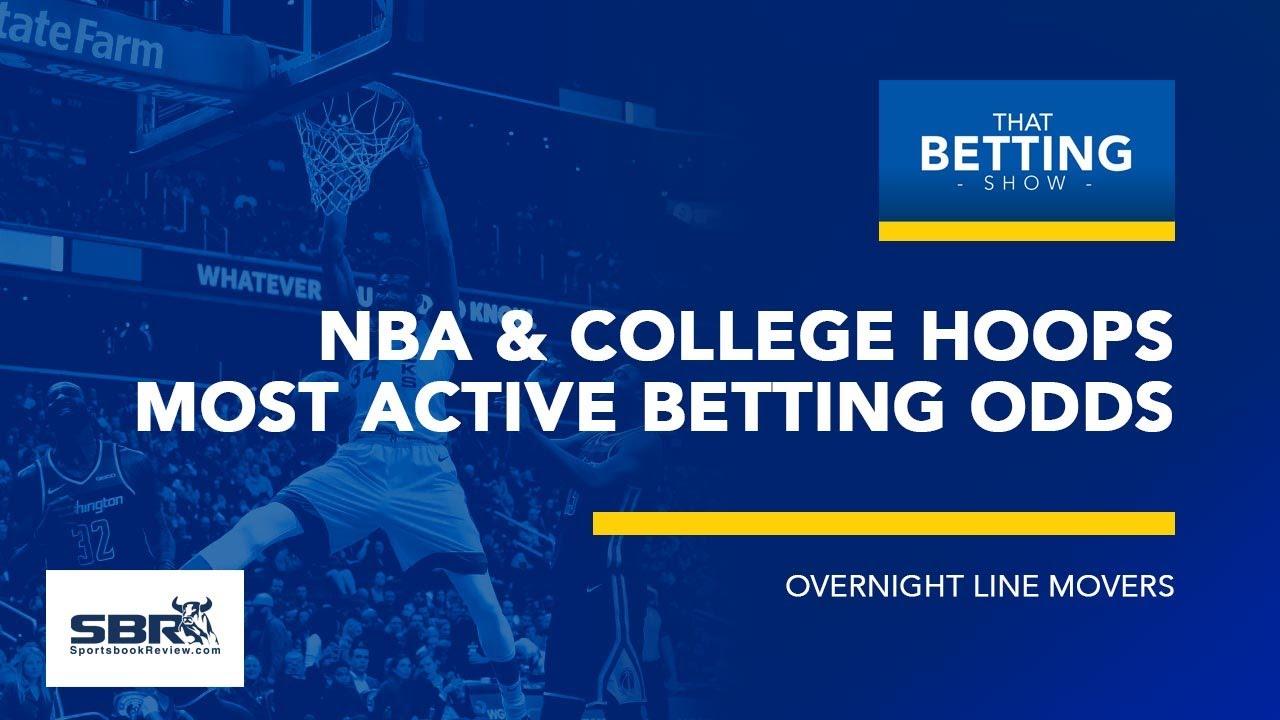Sbrforum betting odds nba basketball droplet spread definition betting