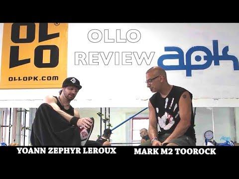 OLLO S Review