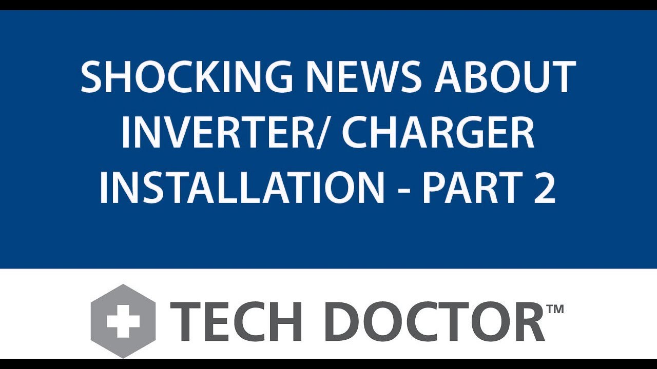 Inverter Charger | Freedom SW Inverter/Charger | Xantrex on