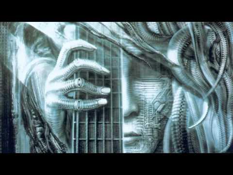 Steve Stevens - Soul On Ice