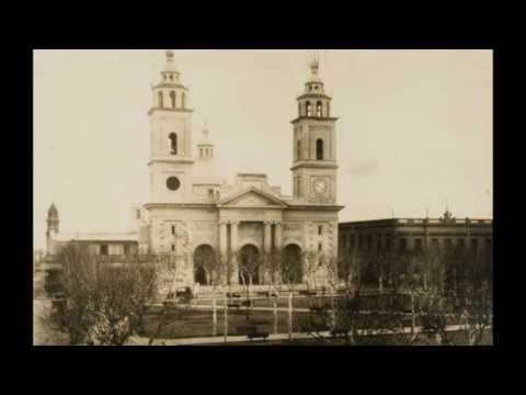 Romilio Orellana - La catedral - Agustin Barrios