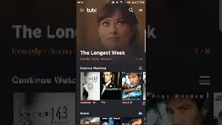 How To Get Hulu For Free! Download the Tubi TV app!  Free Movies and TV Shows
