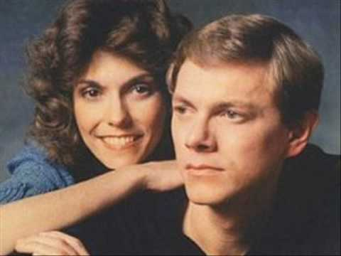 the-carpenters---yesterday-once-more-(includes-lyrics)