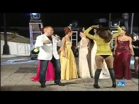 Descargar Mp3 La Culebritica Baile gratis - MusicaGratis Org