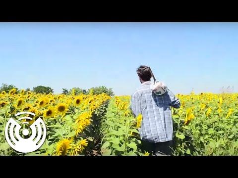 DjSunnyMega - Mera Joota Hai Japani