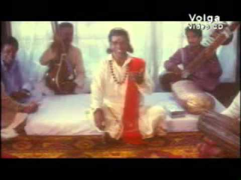 mohan babu extraordinary song form allari moguduYouTube