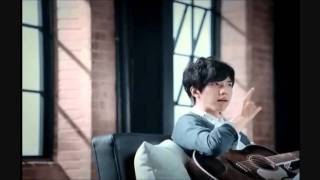 [MV HD] ShinMinAh & LeeSeungGi-You