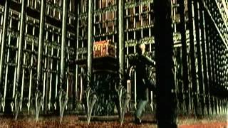 Resident Evil 4 Wii Edition [12] Nel Labirinto, Una Vecchia Amica, L