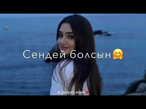 Genta Ismajli ft. MUMA - Squat Baby (Official Video)