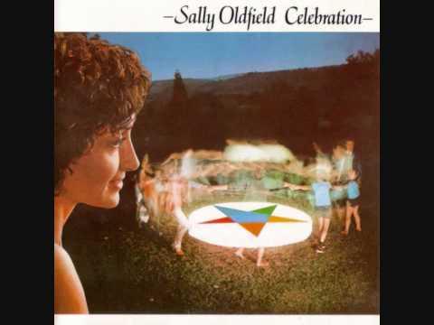 Sally Oldfield - Mandala
