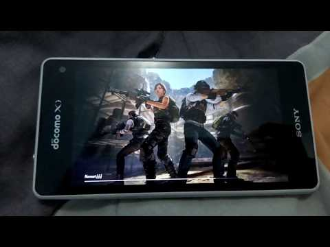 sony-z1-compact-pubg-mobile