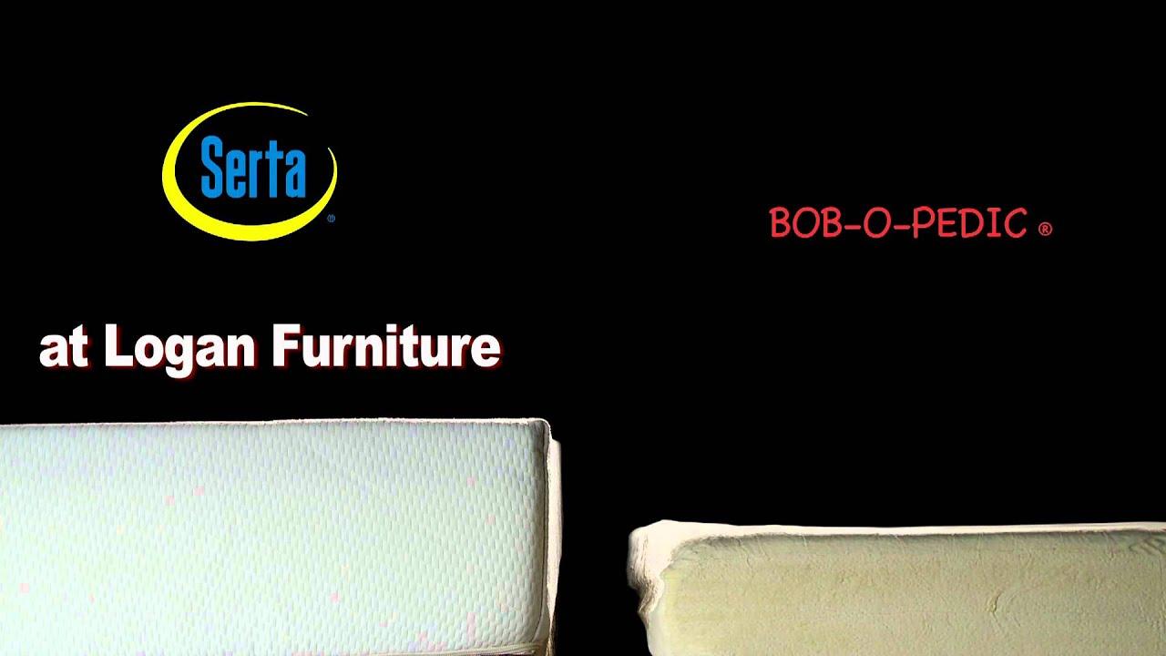 Bob O Pedic Bed. Tempurcloud Mattress Pricing. Full Size ...