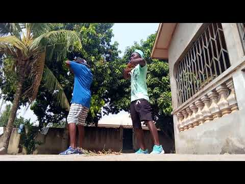 JUVENILE x  ALLO MAADJOA KILLED BOOM BY MEDIKAL