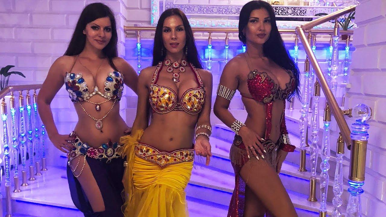 фото арабских танцовщиц на свадьбах проигрывание начальной мелодии