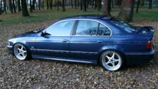 BMW Goryla cz 1