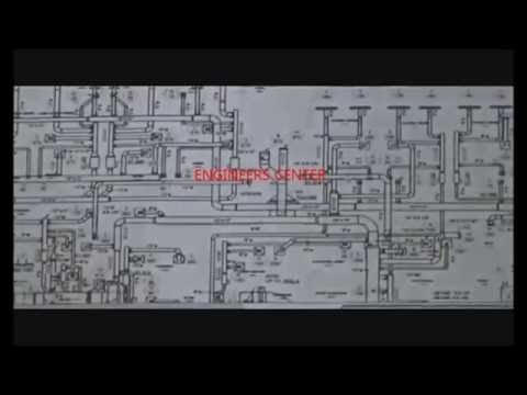 How to read hvac schematic drawings engineers center youtube how to read hvac schematic drawings engineers center malvernweather Image collections