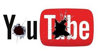 Die Wahrheit über die Zukunft von Youtube - Unser Statement