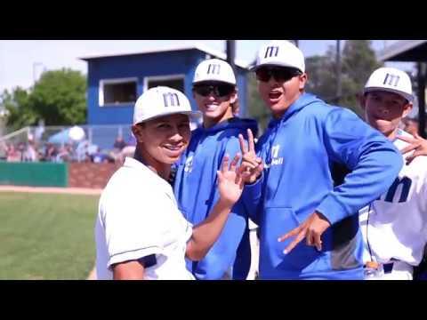 Athletics at Modesto Junior College