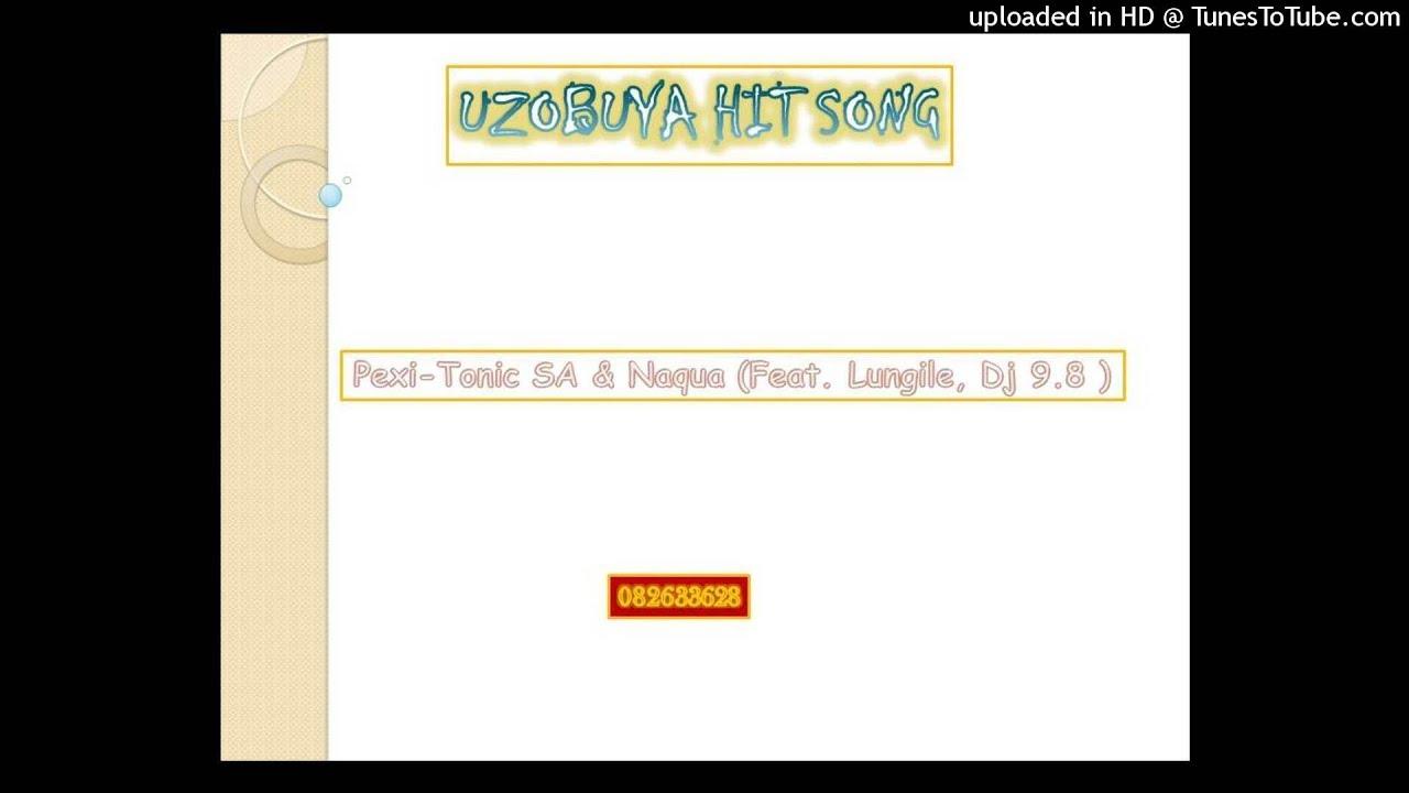 Download UZOBUYA HiT