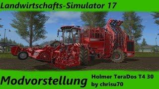 """[""""Landwirtschafts"""", """"Simulator"""", """"17"""", """"Modvorstellung"""", """"Holmer"""", """"TerraDos"""", """"T4_30"""", """"chrisu70"""", """"Modhister"""", """"Modhoster"""", """"Modhub"""", """"DerFreddy7""""]"""
