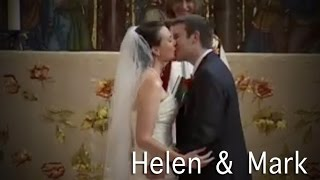 Bloomsbury Archives   Exeter College Wedding   Oxford Wedding Video