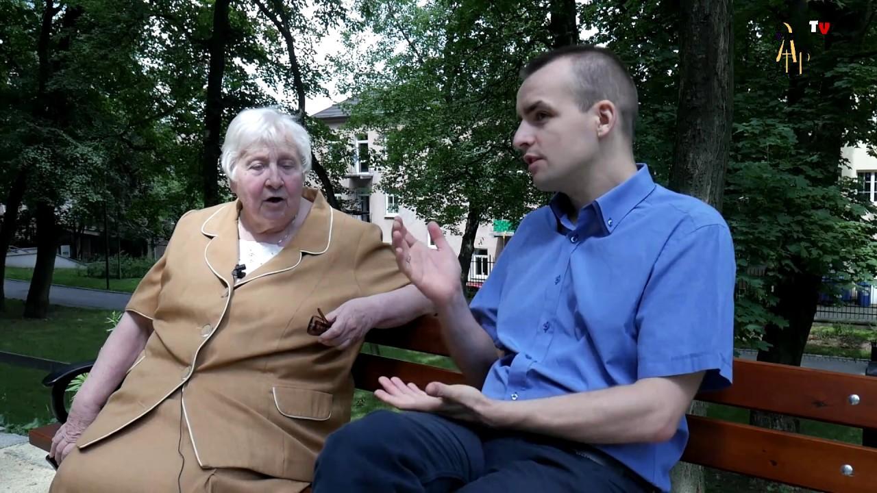 Anna Łobaczewska i historie osób poszkodowanych przez sekty