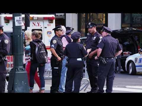 Organized Crime Drug Enforcement Task Forces - Department of Justice