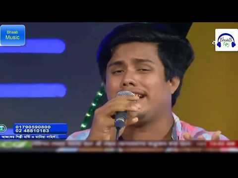 Behaya monta loiya tumare valo bashiya by monty live song