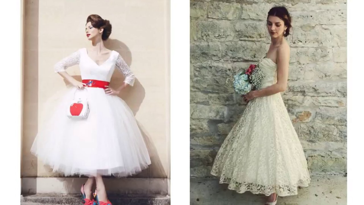 Shoes To Wear With Tea Length Wedding Dress Weddings Dresses