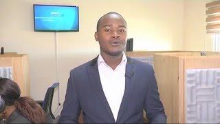 DECRYPTAGE - Mali: Docteur Boubou Cissé, Ministre de l'économie et des finances