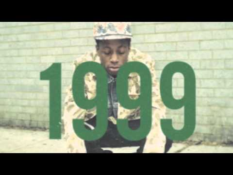 Best of Joey Badass