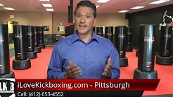 Best Exercise for Stomach Muscles Beechview PA