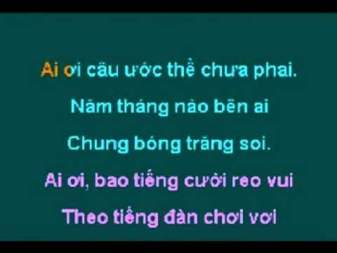 Tan Co - Duoc Tin Em Lay Chong - Hat Voi DoiSuongGio