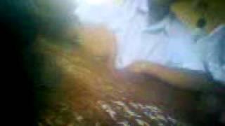 Repeat youtube video SMA MUH1 Metro, lampung sarkem galau.3gp