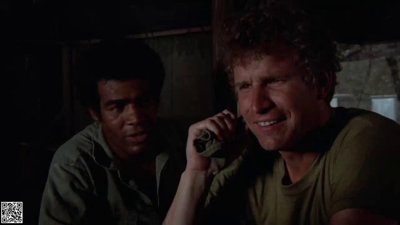M*A*S*H  : Henry, Please Come Home S1, Ep9