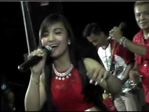 KANGEN - Riyana Macil - Kalimba Musik live Rogomulyo Teras