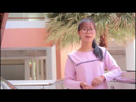 How to get scholarship to Thailand for Cambodian student ( 2018)