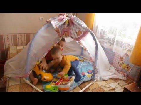Супермаркет товаров для новорожденных и мам в СПб и