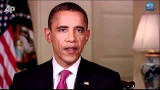 Weekly Obama Address: Jobs Bill Is Pro-education