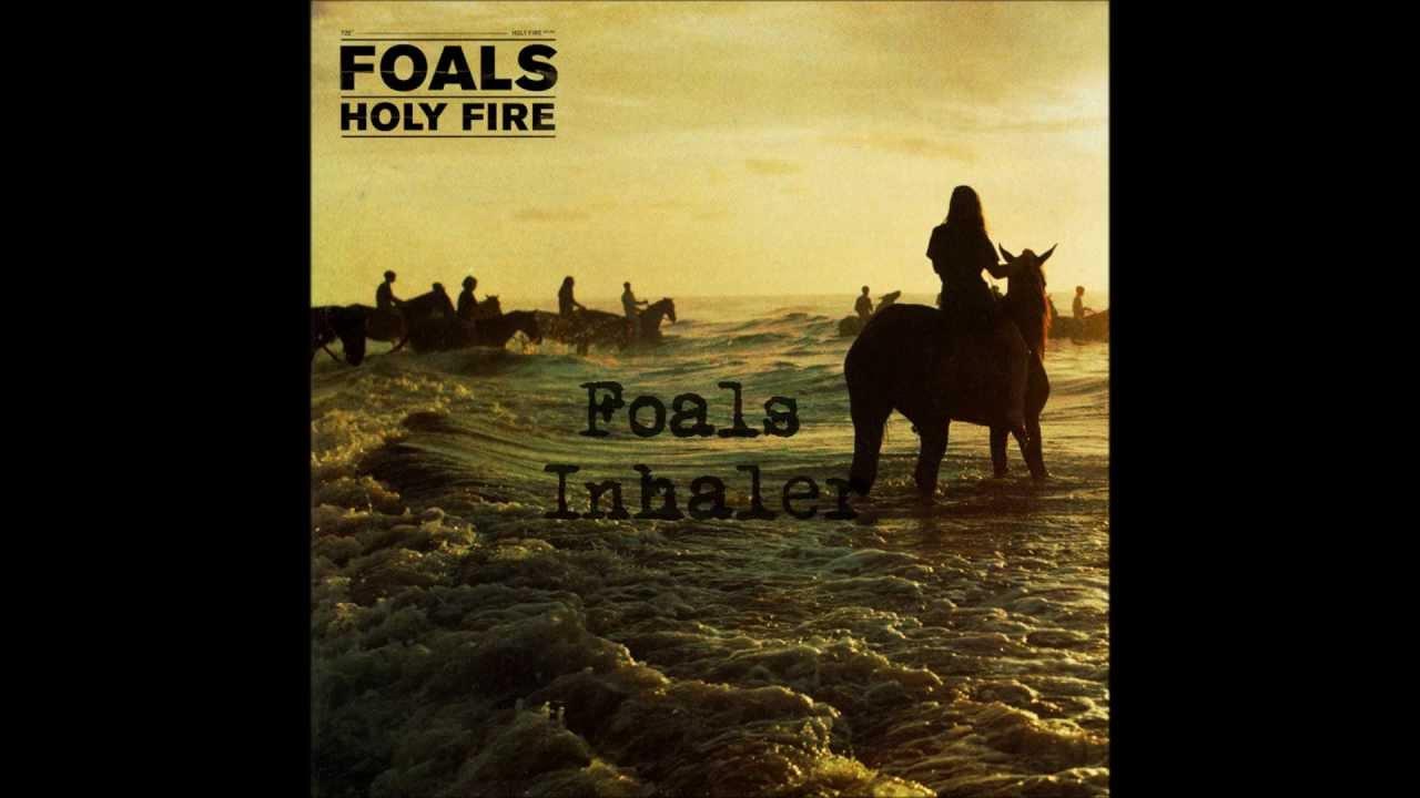 foals-inhaler-with-lyrics-in-description-tessel-sligting