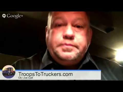 Longhaul Trucking Opportunities: CDL Owners & Operators, and Company Drivers - Albertville MN
