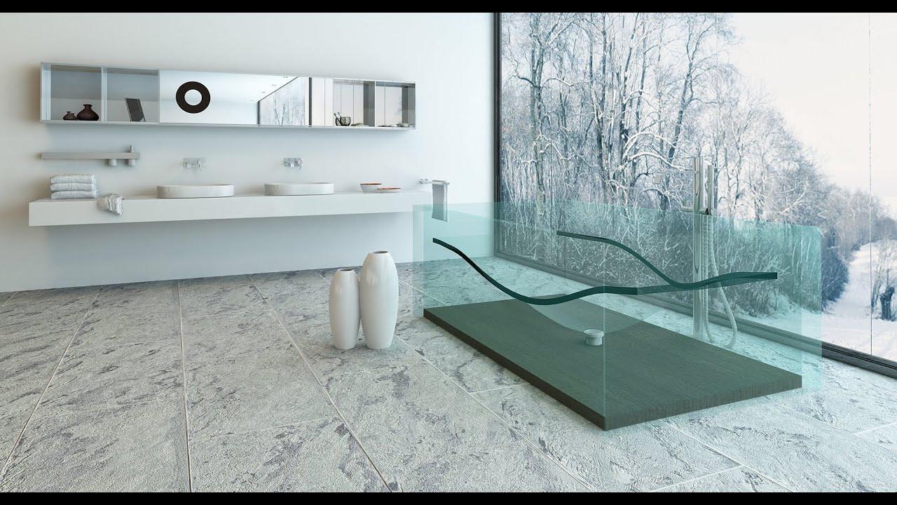 Double Bathroom Vanities Double Sink Design Ideas - Room Ideas